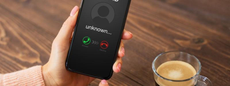 google-phone-app-caller-id