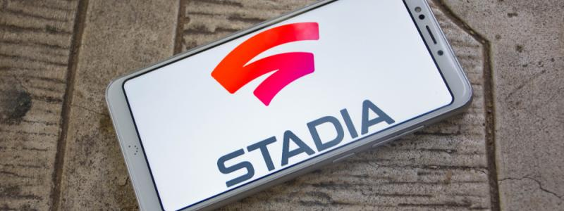 google-stadia-more-devices-feb-20
