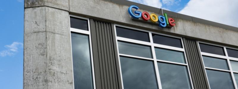 Google Looking To Test In 3.5 GigaHertz Band In Two Dozen Markets In The US