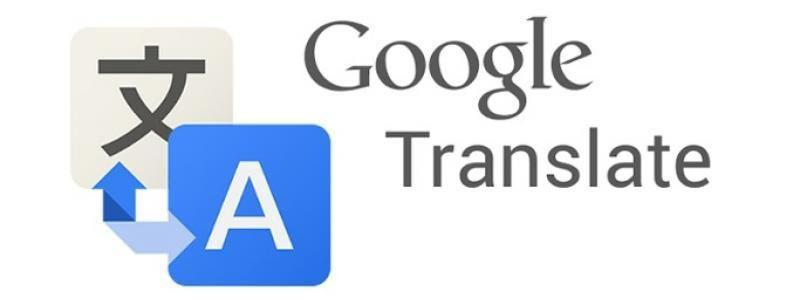 Google Integrates Word Lens Into Google Translate App