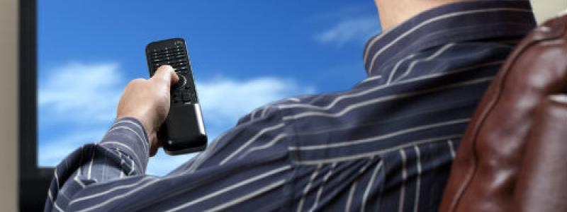 Cablevision and HBO Now agree to online partnership