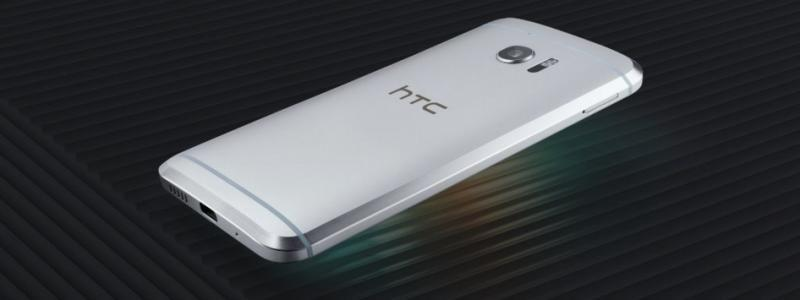 HTC 10 Smartphone To Be Offered By Verizon, T-Mobile and Sprint; But Not By AT&T