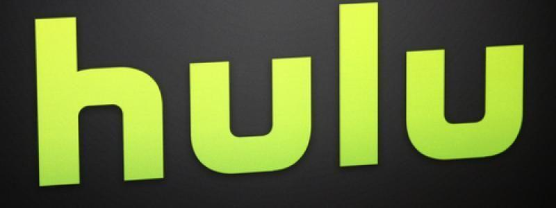 Did Hulu Just Turn The Apple Watch Into A Remote Control?