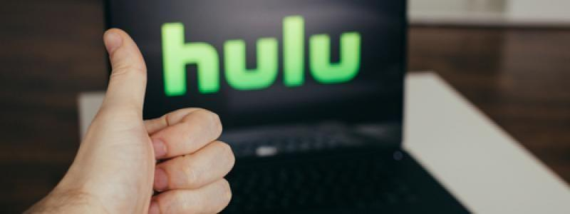 Hulu Debuts $40 Per Month Live TV Offering