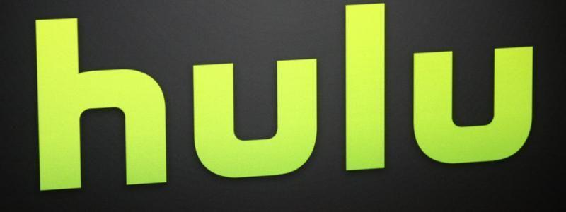 Hulu and Showtime Offer New Streaming Bundle