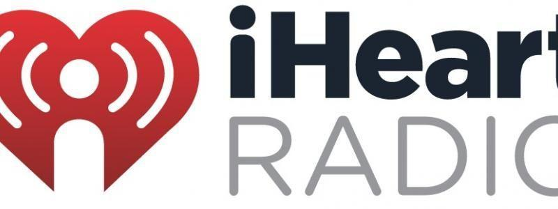 iHeartRadio Now Has 70 Million Registered Users