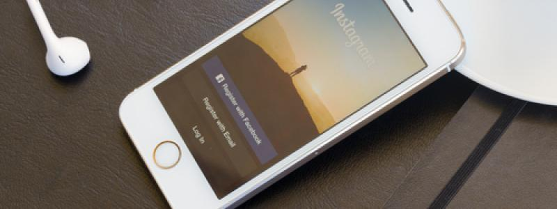 Instagram Surpasses Twitter By Hitting 300 Million Users Per Month