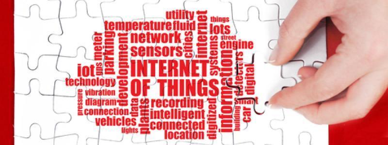 War Over Internet Of Things Heats Up With New Players Looking To Challenge Verizon, AT&T