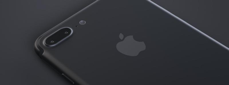 Next Year's iPhone: What To Expect