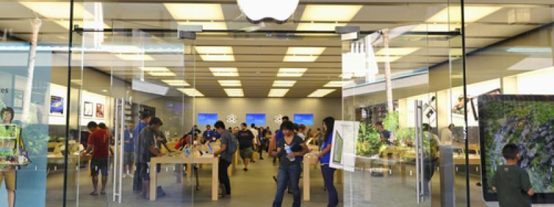 iPhone 6 deals