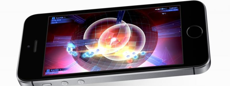 """Is Apple Employing A """"Go Small"""" Strategy With Latest Product Unveilings?"""