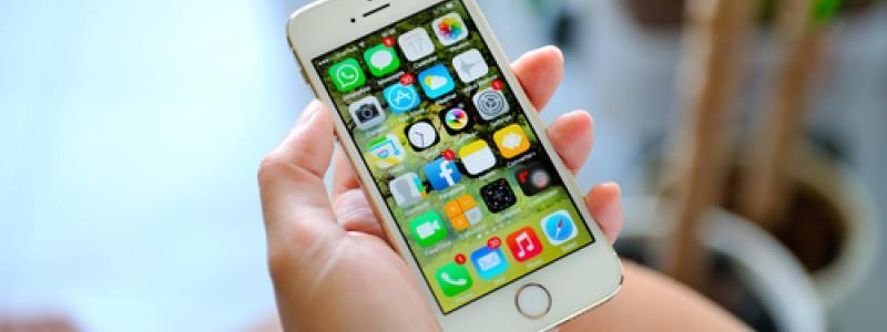 Resales Of Old iPhones Could Increase In Next Few Years