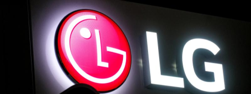 lg-devices-android-13-update