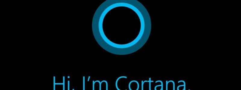 Microsoft To Email Invites For Cortana For iOS In The Coming Weeks