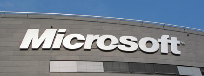 Microsoft Looking To Update Office Apps For Windows Phone