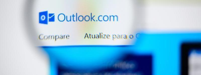 Microsoft Launches Outlook for Both Android And iOS Mobile Devices