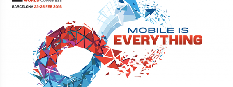 Mobile World Congress 2016: What To Expect From Mobile Manufacturers