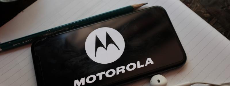 motorola-reveals-list-phones-android-11-update