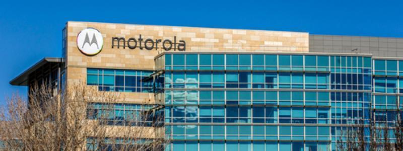 Motorola Sold More Than 10 Million Smartphones In Final Quarter Of 2014