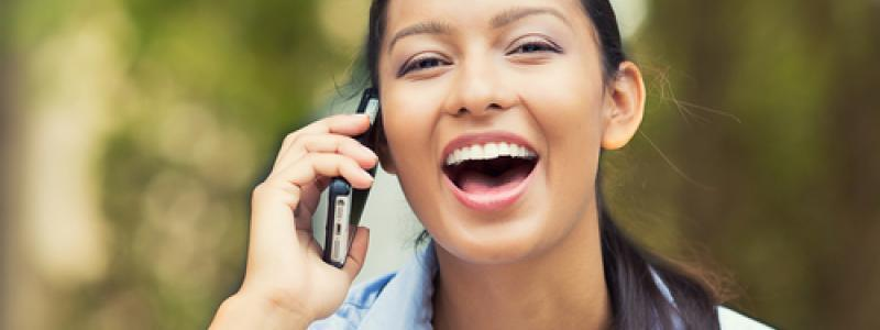 Want To Save Money? Try Smartphone Deals From MVNOs