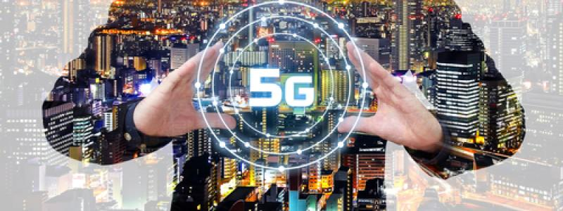 Latest 5G Updates: The Possibility of Nationalized 5G; AT&T's Endangered 5G Licenses
