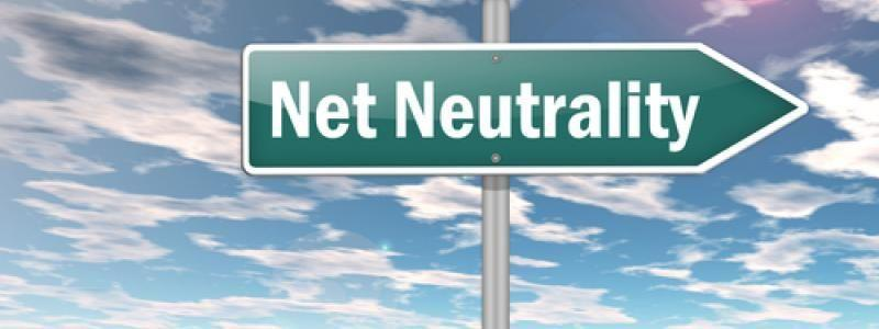 Federal Court Denies Request By Industry Groups To Delay Net Neutrality Rules