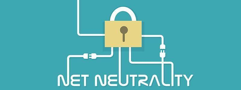 FCC Details Its Net Neutrality Rules In 400-Page Document
