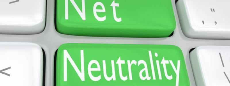 170+ Groups Supporting Net Neutrality Send Letter To FCC Chairman