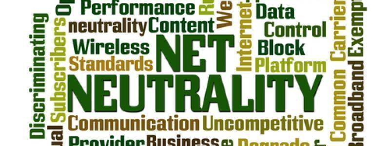 Net Neutrality Rules Now Published In The Federal Register