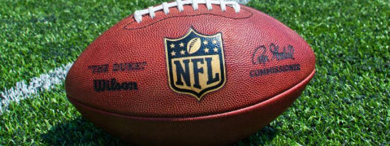 NFL Ends Blackout Rule for 2015 Season