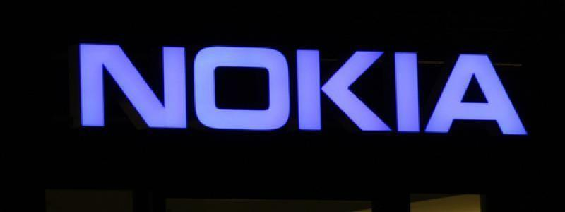 Former Rovio CEO Named As New Marketing Head Of Nokia