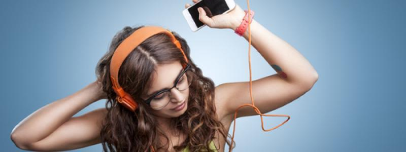 So Which Online Radio App Should You Choose?