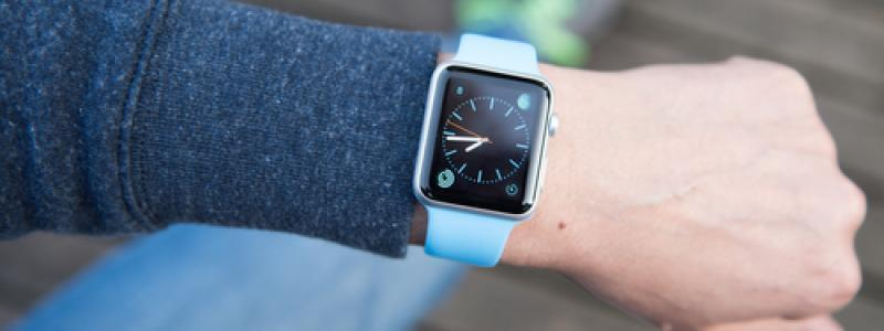 Did Peel Just Turn The Apple Watch Into A Universal Remote Control?