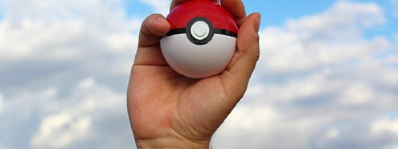 Niantic To Let Pokemon Go Players Bring Six Pokemon To Gym Training