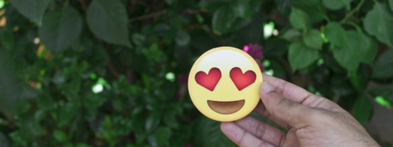 There Are 67 More New Emoji Proposed For Next Year