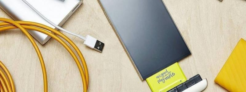 Qualcomm: USB Type-C And Quick Charge Technology Can Co-Exist