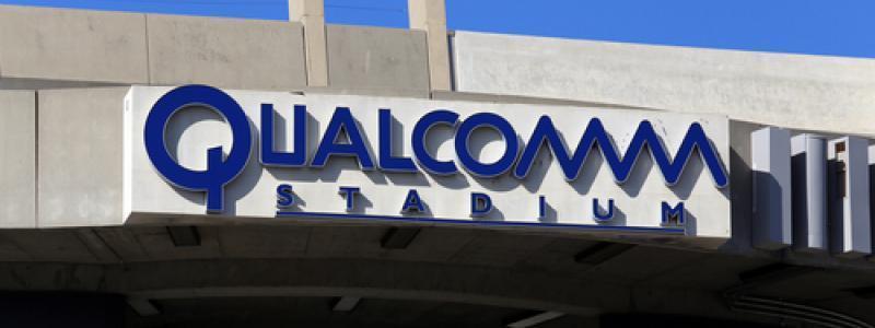 Qualcomm Demoes Latest Snapdragon 820 Chip