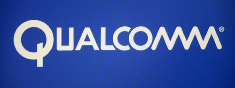Qualcomm Announces New Quick Charge 3.0 Technology