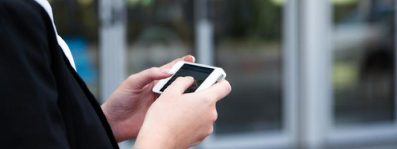 Rogers Wireless Launches New Roaming Plan