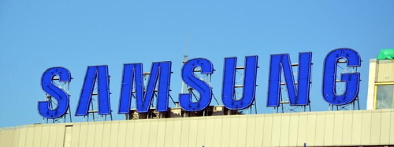 Samsung To Produce 3/4 Of The Processors For Apple's Next iPhone Models