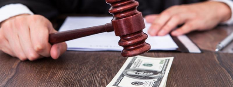 Samsung, Apple Finally Settles On Amount Of Cash Owed Over Patent Case