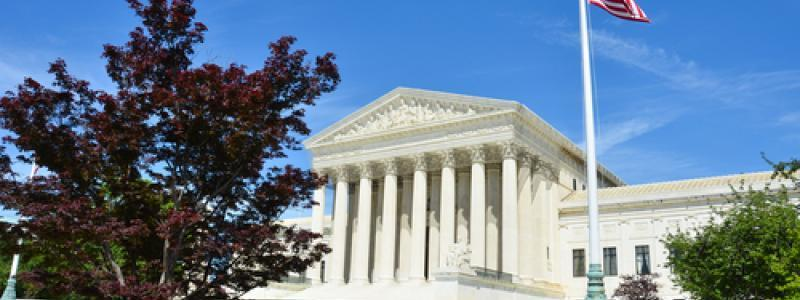 Samsung Takes Patent Suit Against Apple To US Supreme Court