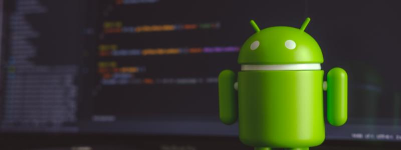 samsung-commits-to-three-years-android-updates