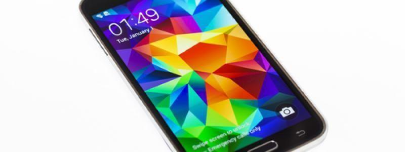 Sprint Launches Rental Program For Samsung Galaxy S5 and S5 Sport