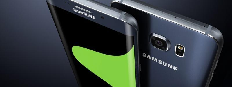 Samsung To iPhone Users: Try The New Galaxy Phablets For 30 Days