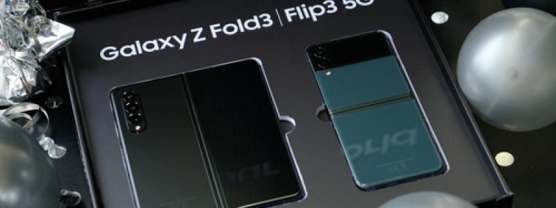 samsung-galaxy-z-fold3-z-flip3