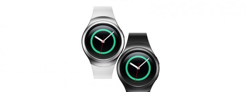 Samsung Is Readying To Launch A New Smartwatch, But Will It Be Enough To Challenge The Apple Watch?