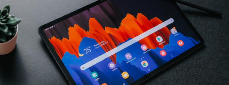 samsung-rolls-out-android-11-update-galaxy-tab-s7