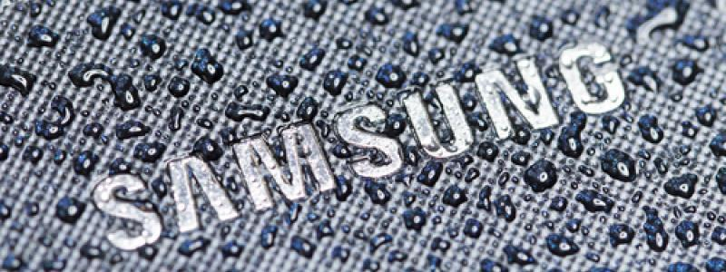 Samsung To Experience First Ever Yearly Decline In Smartphone Shipments