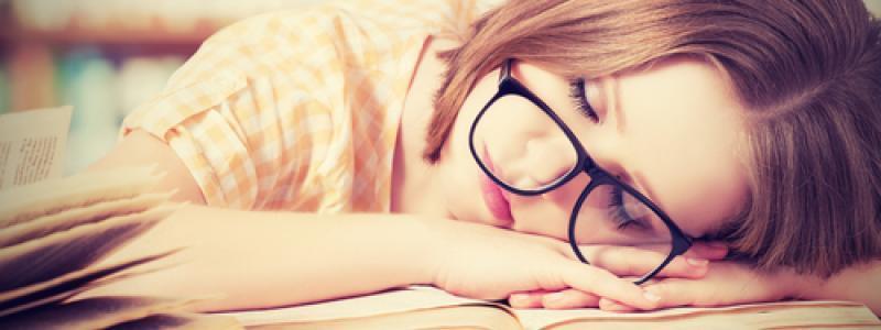 Researchers Use Smartphone App To Study Sleep Patterns Around The World